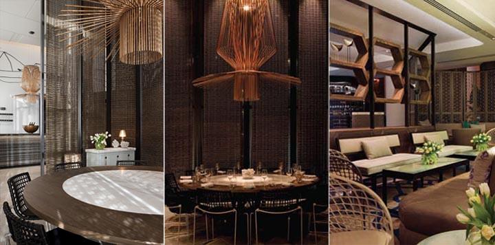 dua-me-cung-vao-trong-thiet-ke-noi-that-nha-hang-maze-02 Đưa mê cung vào trong thiết kế nội thất nhà hàng Maze