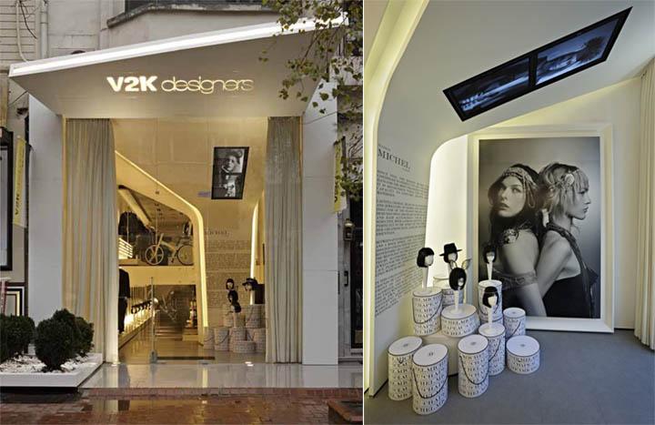 thiet-ke-noi-that-shop-thoi-trang-v2k-designers-01