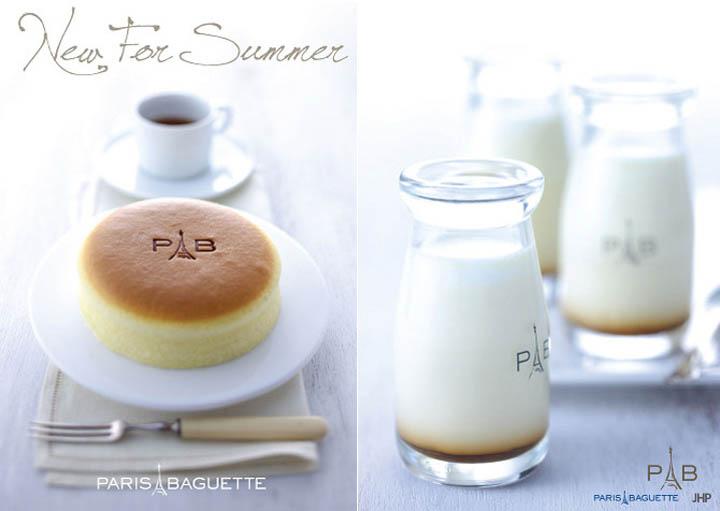 thiet-ke-noi-that-cua-hang-banh-mi-ngot-paris-baguette-01 Dấu ấn riêng trong thiết kế cửa hàng bánh ngọt Paris Baguette