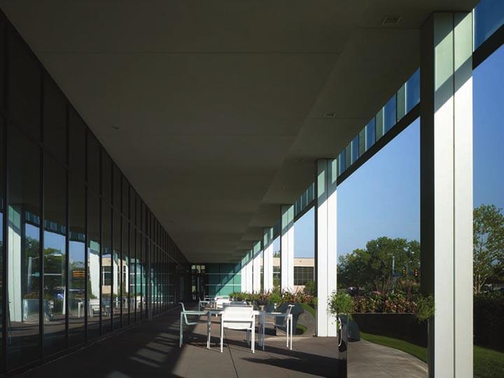 thiet-ke-van-phong-chesapeake-building-13-07