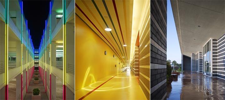 thiet-ke-van-phong-chesapeake-building-13-01 Chesapeake 13 - Thiết kế văn phòng về nguồn năng lượng vô tận