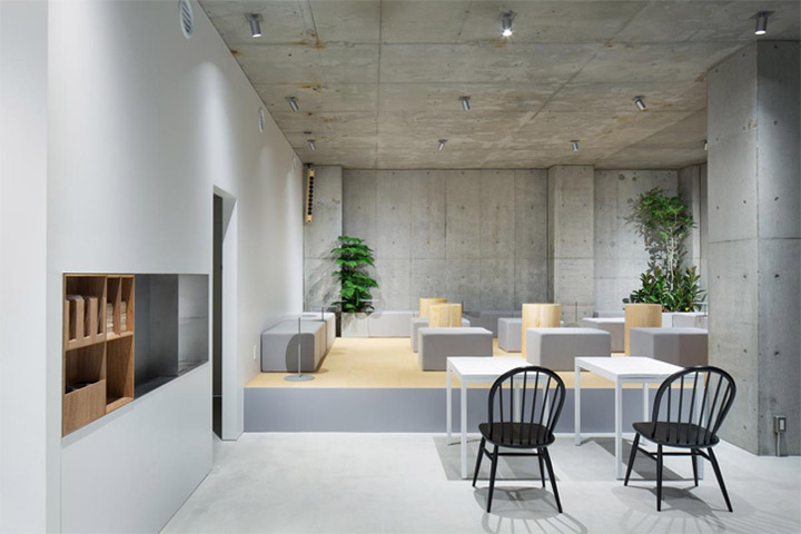 thiet-ke-quan-cafe-aoyama-blue-bottle-coffee-07