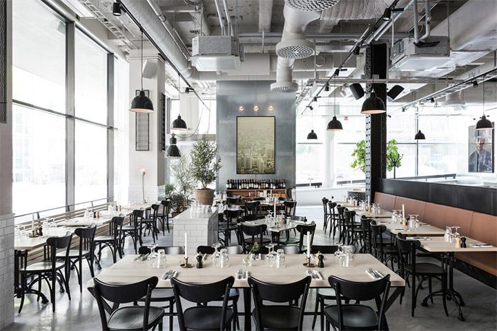 thiet-ke-nha-hang-phong-cach-scandivanian-usine-restaurant-02