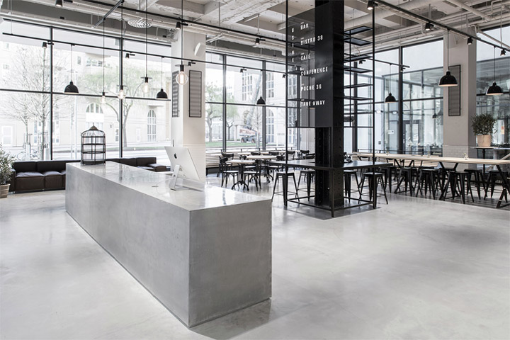 thiet-ke-nha-hang-phong-cach-scandivanian-usine-restaurant-03