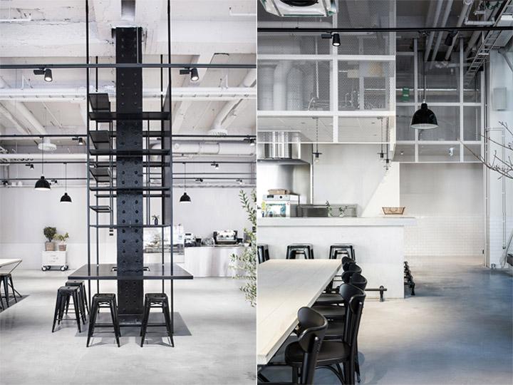 thiet-ke-nha-hang-phong-cach-scandivanian-usine-restaurant-04