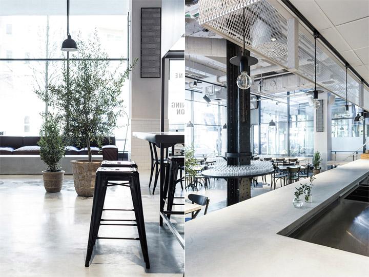thiet-ke-nha-hang-phong-cach-scandivanian-usine-restaurant-05