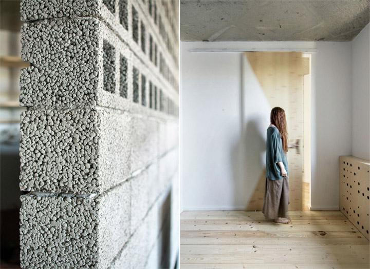 thiet-ke-noi-that-nha-chung-cu-ak-01 Căn hộ AK - Thiết kế nội thất nhà chung cư tiết kiệm chi phí