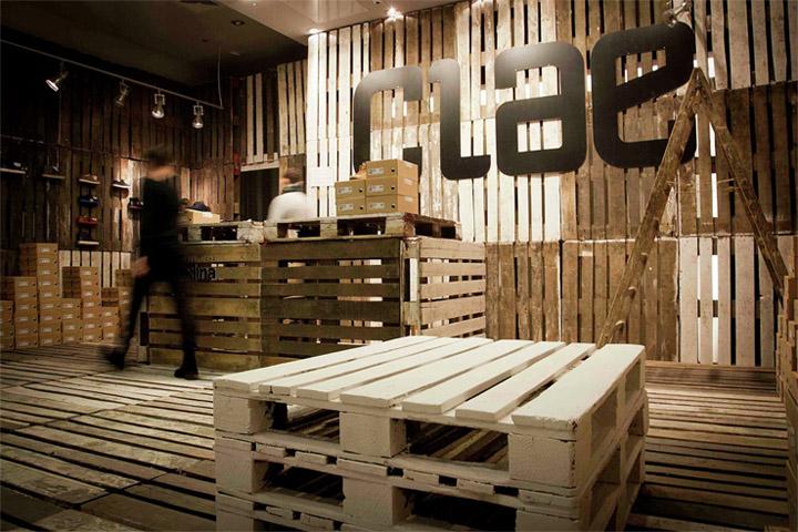 tieu-chi-thi-cong-trang-tri-thiet-ke-nha-hang-01 2 tiêu chí trong thi công trang trí và thiết kế nhà hàng