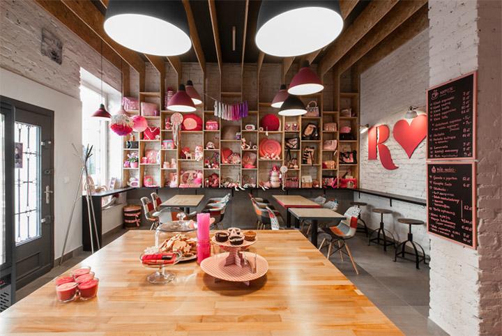 mau-thiet-ke-quan-cafe-dep-01 Thiết kế quán cafe đẹp giúp kinh doanh thành công