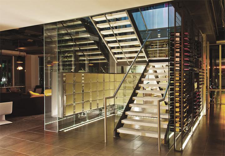 thiet-ke-noi-that-van-phong-cong-ty-sang-trong-victoria-investments-properties-01 Nét sang trọng trong thiết kế nội thất văn phòng công ty VIP