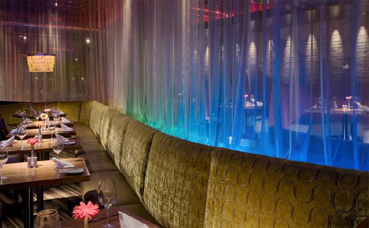 thiet-ke-quan-ca-phe-bar-phong-cach-hien-dai-canal-01 Canal Café - Thế giới thời trang trong thiết kế quán cà phê