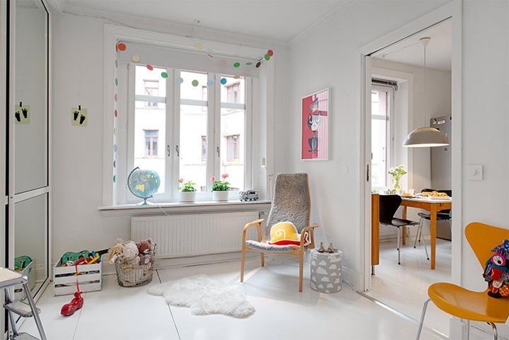 mau-thiet-ke-nha-pho-dep-co-ban-cong-theo-xu-huong-hien-dai-01 Mẫu thiết kế nhà phố đẹp có ban công theo xu hướng hiện đại