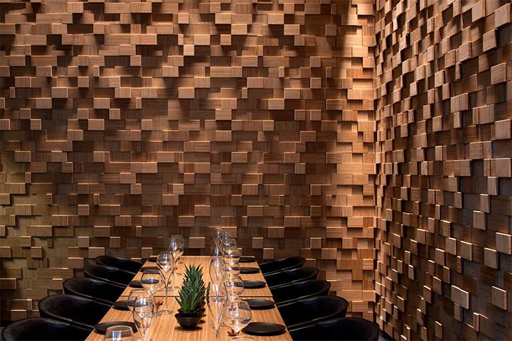 mau-thiet-ke-nha-hang-am-thuc-taizu-restaurant-01 Taizu Restaurant – Mẫu thiết kế nhà hàng ẩm thực âm hưởng Á Đông