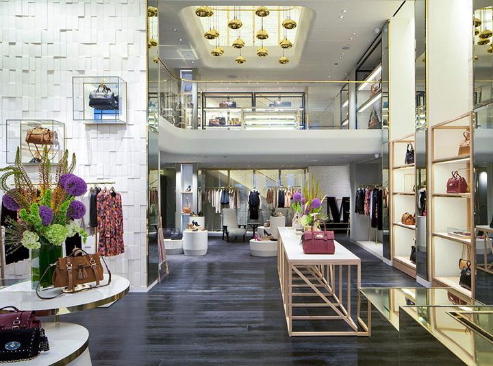 mulberry-hedquarters-thiet-ke-cua-hang-showroom-thoi-trang-cao-cap-01 Mulberry Hedquarters - Thiết kế cửa hàng showroom thời trang cao cấp