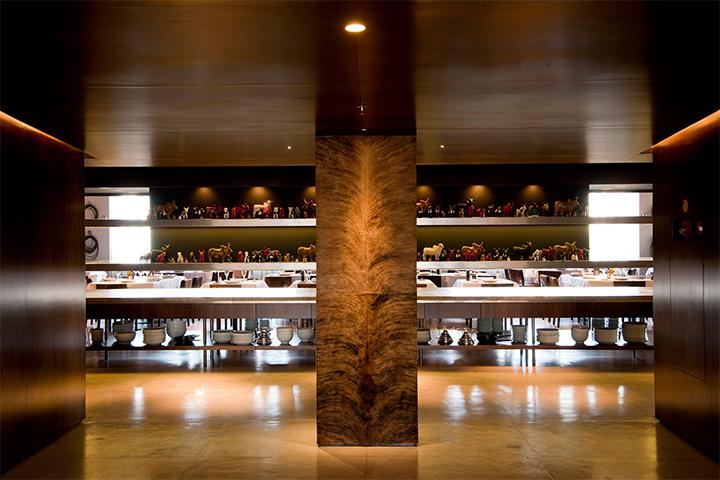 thiet-ke-noi-nha-hang-phong-cach-brazil-rodeio-restaurant-05