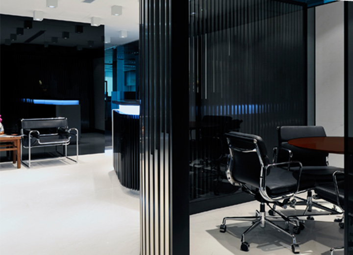 reorient-financial-market-thiet-ke-van-phong-lam-viec-hien-dai-01 Reorient Financial Market - Thiết kế văn phòng làm việc hiện đại
