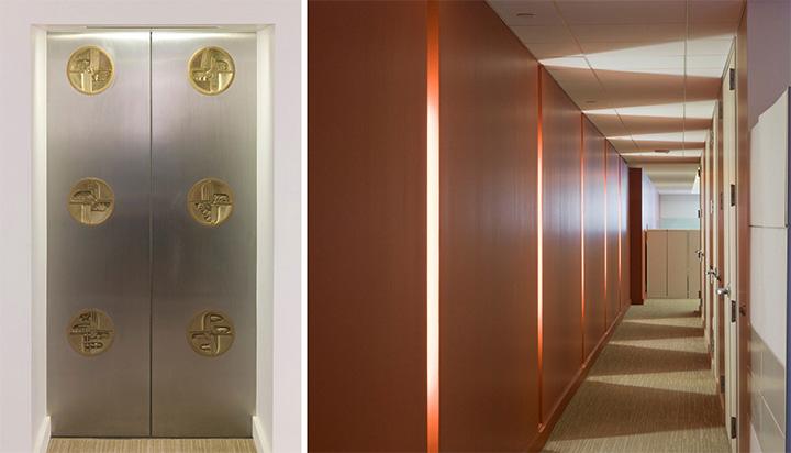 thiet-ke-thi-cong-van-phong-lam-viec-sang-trong-dallas-ofice-01 Dallas Office - Thiết kế thi công văn phòng làm việc sang trọng
