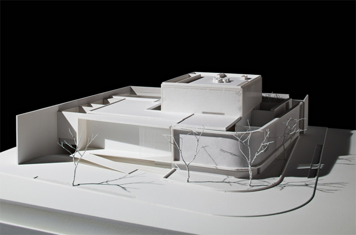 mau-thiet-ke-spa-dep-aigai-spa-01 Aigai Spa - Thiết kế spa đẹp ngập tràn không gian xanh mát