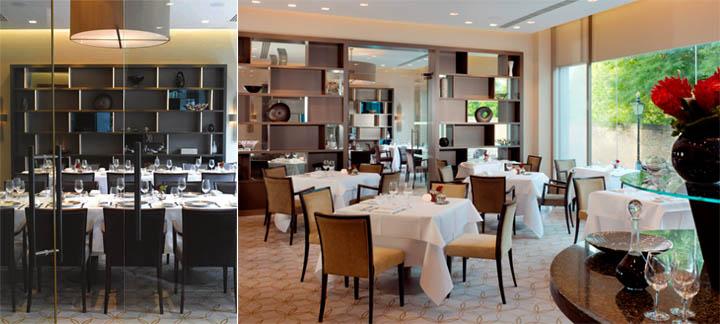 Thiết kế nội thất quán cafe tại phòng riêng