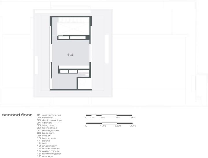 thiet-ke-biet-thu-mirindiba-house-20