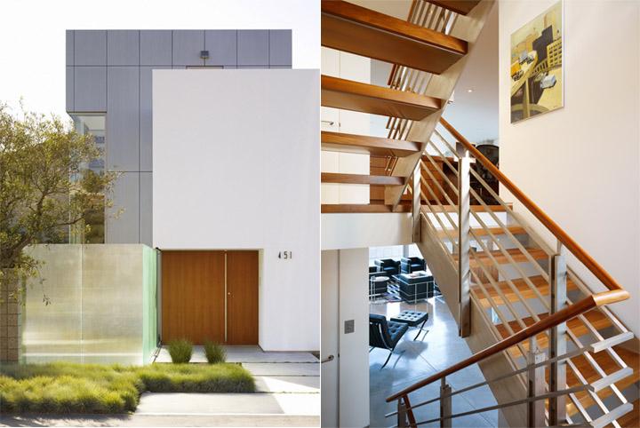 thiet-ke-biet-thu-zeidler-residence-11