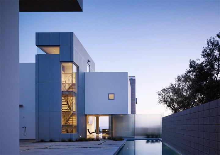 thiet-ke-biet-thu-zeidler-residence-13