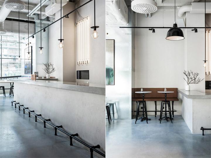 thiet-ke-nha-hang-phong-cach-scandivanian-usine-restaurant-10