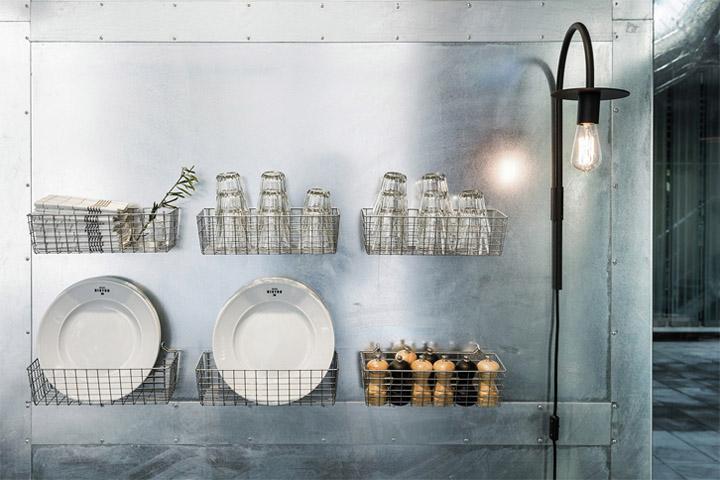 thiet-ke-nha-hang-phong-cach-scandivanian-usine-restaurant-13