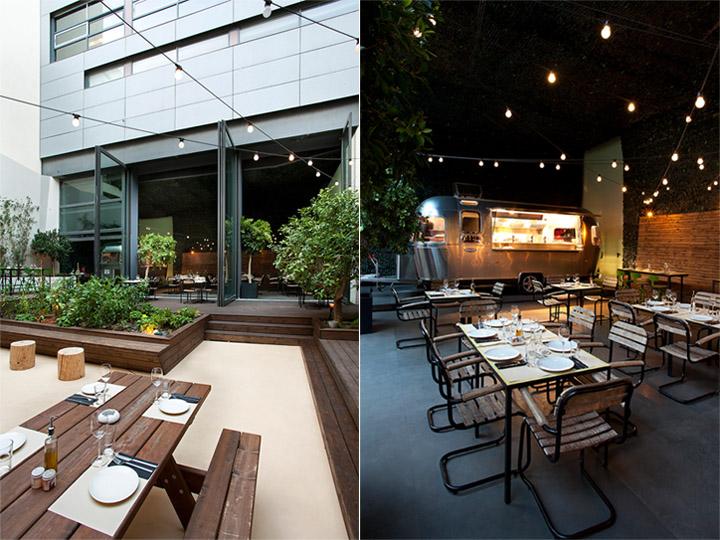 thiet-ke-quan-cafe-san-vuon-urban-garden-04