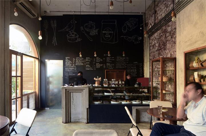 thiet-ke-quan-cafe-nho-dep-birdsong-cafe-05