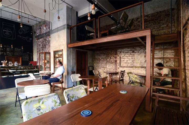 thiet-ke-quan-cafe-nho-dep-birdsong-cafe-07