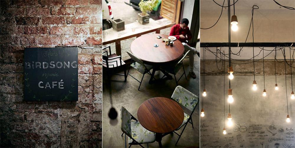 thiet-ke-quan-cafe-nho-dep-birdsong-cafe-09