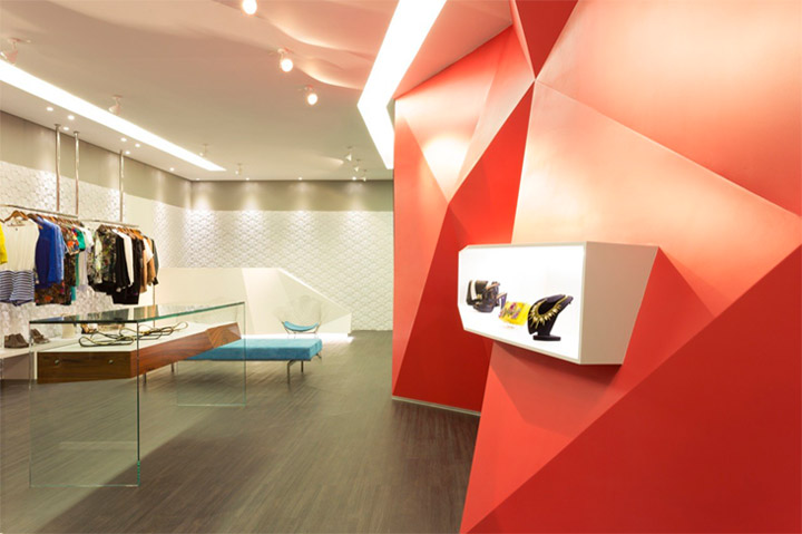 5 yếu tố thiết kế showroom quan trọng quyết định thành công 1