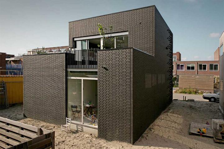 thiet-ke-nha-vuon-iJburg-house-05