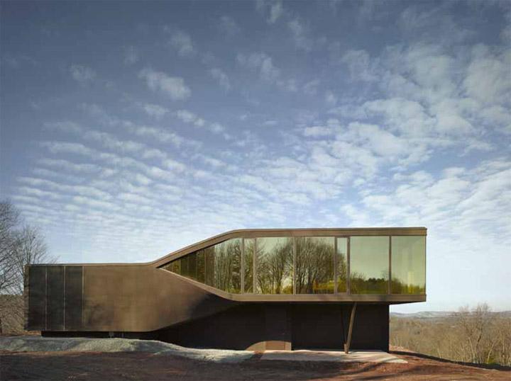 Villa NM - Biệt thự nghỉ dưỡng hòa cùng cảnh sắc thiên nhiên 4