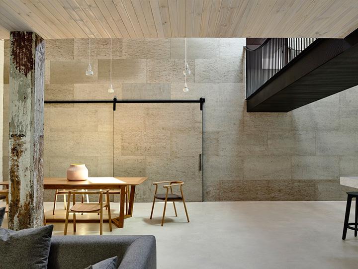 Sống trong một căn hộ như thế này sẽ là điều tuyệt vời biết bao bạn nhỉ?