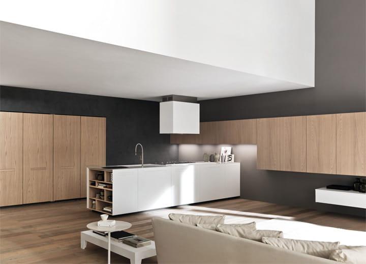 12 mẫu thiết kế bàn đảo bếp đẹp, bàn đảo bếp hiện đại, bàn đảo bếp rời 3