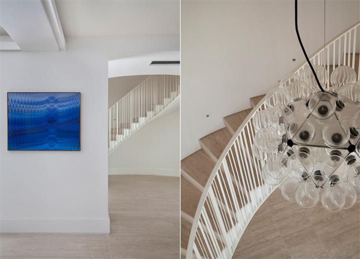Brise House - Mẫu biệt thự 2 tầng hiện đại tông màu sáng 11