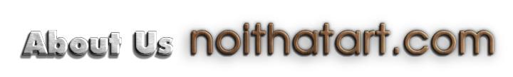Giới thiệu về công ty thiết kế nội thất NTA - Nội Thất Art 1