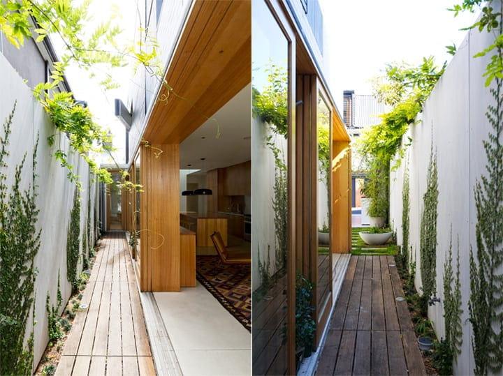 Tham khảo ý tưởng đưa thiên nhiên vào nhà một cách lôi cuốn 2