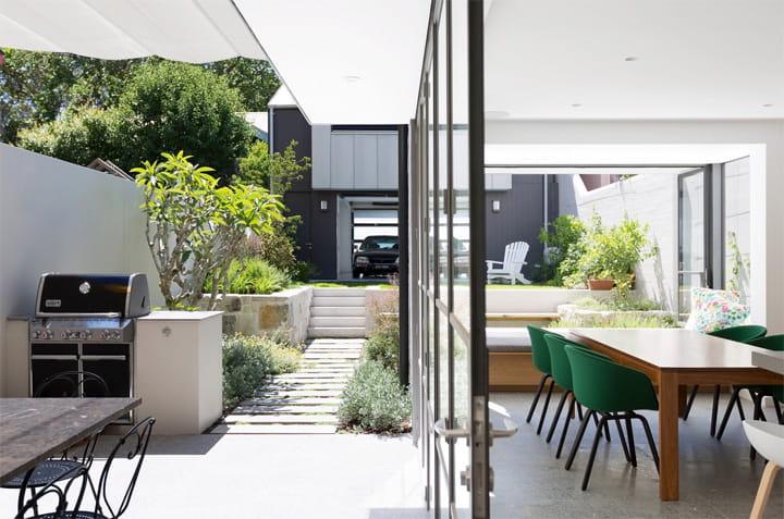 Tham khảo ý tưởng đưa thiên nhiên vào nhà một cách lôi cuốn 6