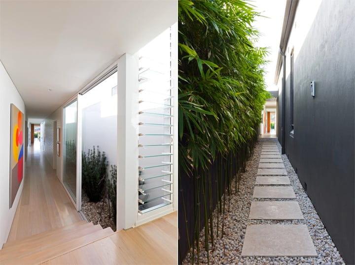 Tham khảo ý tưởng đưa thiên nhiên vào nhà một cách lôi cuốn 17
