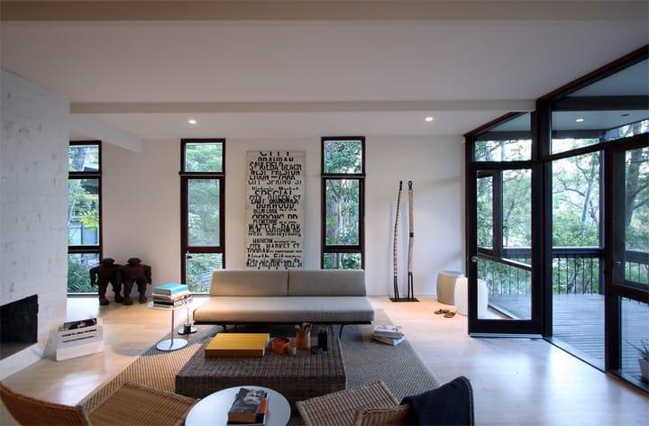 Tham khảo ý tưởng đưa thiên nhiên vào nhà một cách lôi cuốn 18