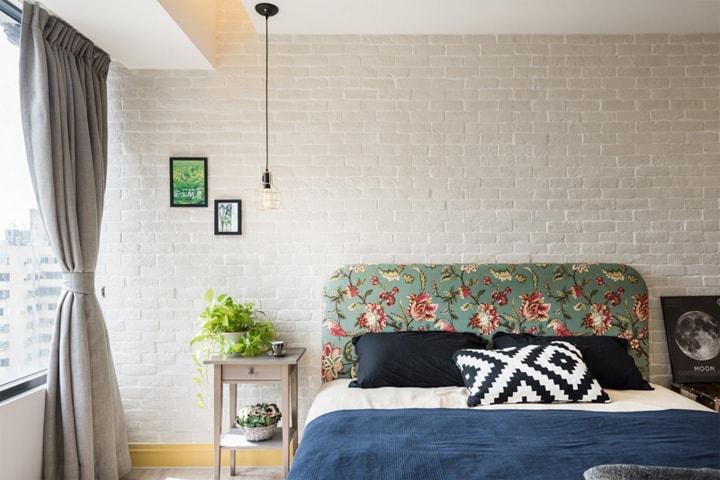 Mẫu thiết kế căn hộ loft đẹp dành cho mèo và chủ của chúng 21