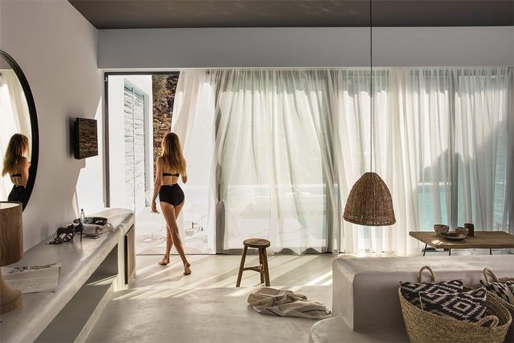 Khách sạn Casa Cook với phong cách nhiệt đới tropical cuốn hút 13