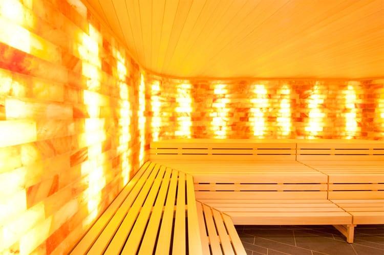 Nhà tắm hơi ở Bad Ems với các thiết kế phòng xông hơi siêu đẹp 22