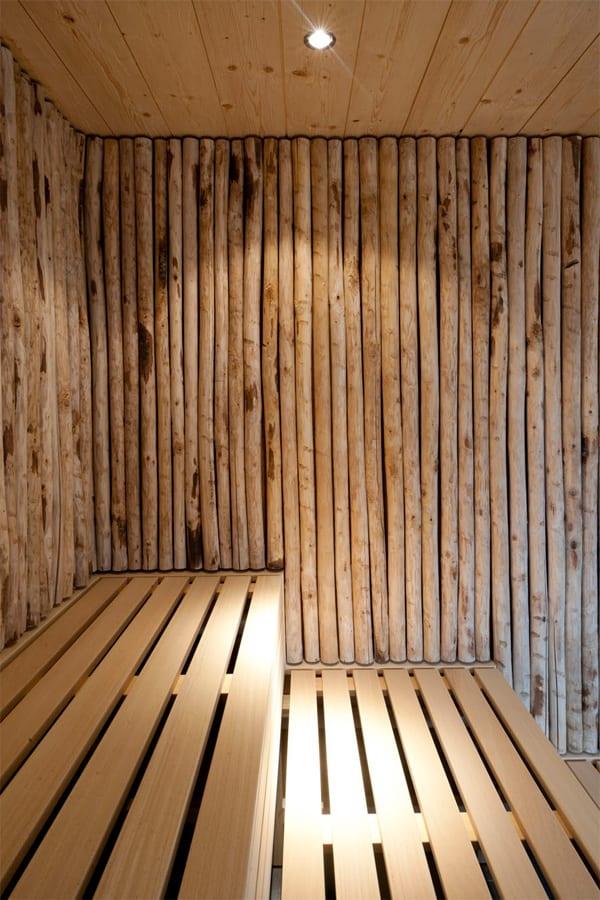 Nhà tắm hơi ở Bad Ems với các thiết kế phòng xông hơi siêu đẹp 16