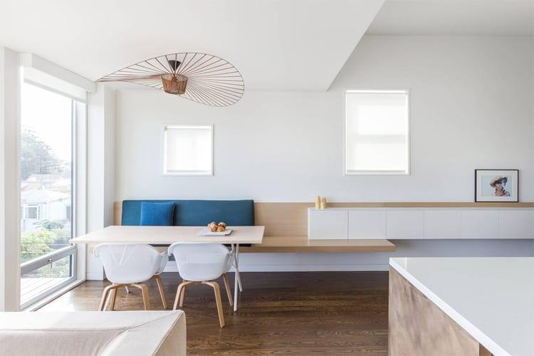 Phong cách nội thất Minimalist - Kết tinh những gì tối ưu nhất 5