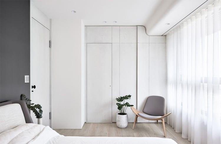 Kết quả hình ảnh cho 5 cách trang trí nhà cửa tối giản