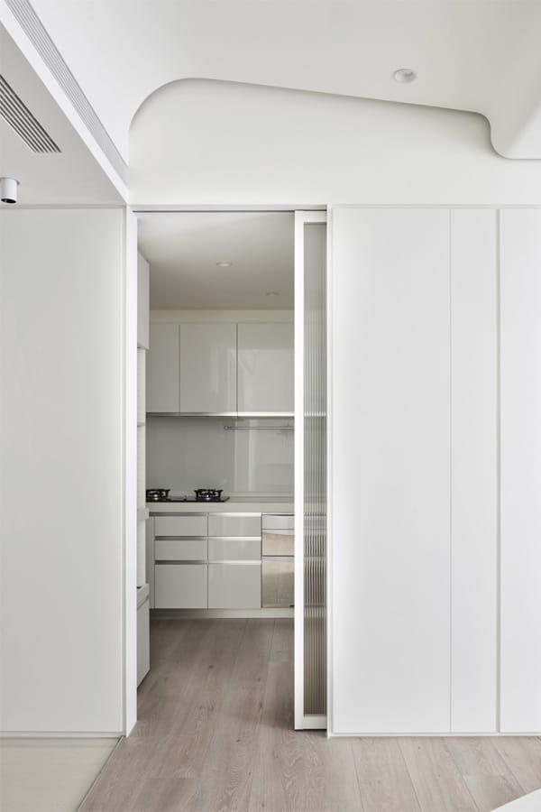 Phong cách nội thất Minimalist - Kết tinh những gì tối ưu nhất 10